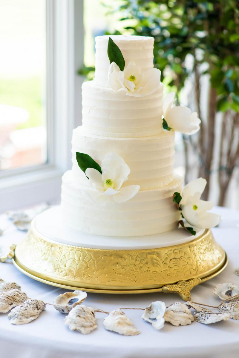 Cindy S Cakery Llc Congratulations On Your Engagement We Look Forward To Hearing From You Soon